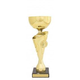 Metal Trophy Cups C0287 - Trophy Land