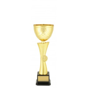 Metal Trophy Cups C0290 - Trophy Land