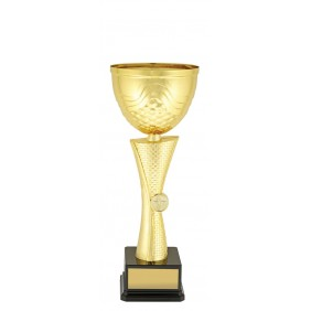 Metal Trophy Cups C0291 - Trophy Land