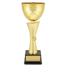 Metal Trophy Cups C0293 - Trophy Land