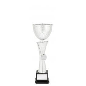 Metal Trophy Cups C0294 - Trophy Land