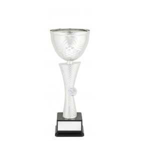 Metal Trophy Cups C0295 - Trophy Land