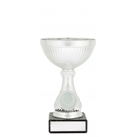 Metal Trophy Cups C0308 - Trophy Land