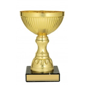 Metal Trophy Cups C0313 - Trophy Land