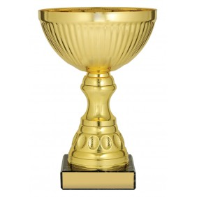 Metal Trophy Cups C0314 - Trophy Land