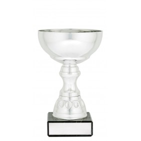 Metal Trophy Cups C0315 - Trophy Land