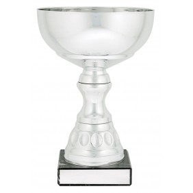 Metal Trophy Cups C0317 - Trophy Land