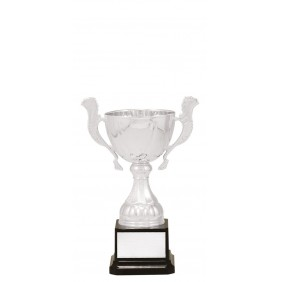 Metal Trophy Cups C0318 - Trophy Land