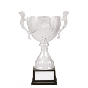 Metal Trophy Cups C0321 - Trophy Land