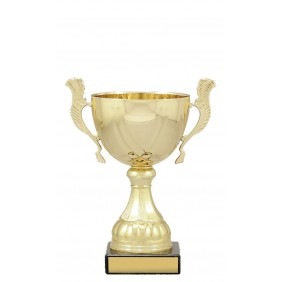 Metal Trophy Cups C0324 - Trophy Land