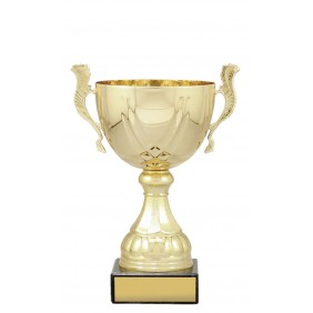 Metal Trophy Cups C0325 - Trophy Land