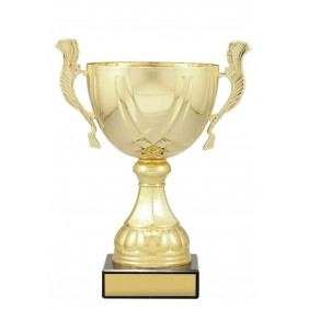 Metal Trophy Cups C0326 - Trophy Land