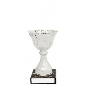 Metal Trophy Cups C0328 - Trophy Land