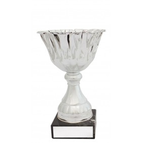 Metal Trophy Cups C0330 - Trophy Land