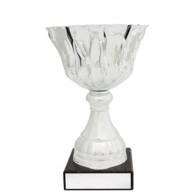 Metal Trophy Cups C0331 - Trophy Land