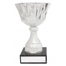 Metal Trophy Cups C0332 - Trophy Land