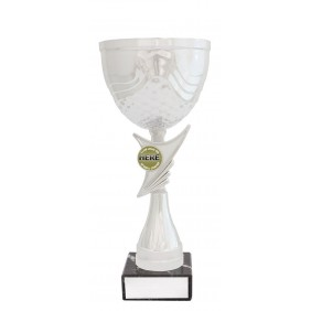 Metal Trophy Cups C0341 - Trophy Land