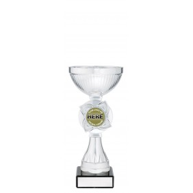 Metal Trophy Cups C0357 - Trophy Land
