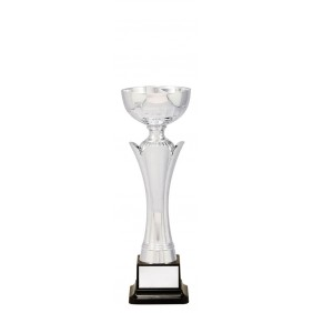 Metal Trophy Cups C0362 - Trophy Land