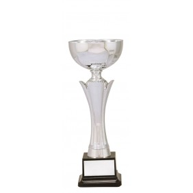 Metal Trophy Cups C0363 - Trophy Land