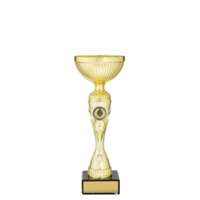 Metal Trophy Cups C0387 - Trophy Land
