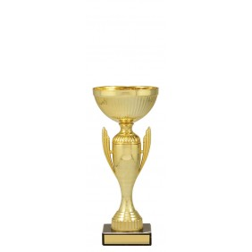 Metal Trophy Cups C0392 - Trophy Land