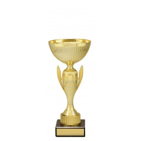 Metal Trophy Cups C0393 - Trophy Land