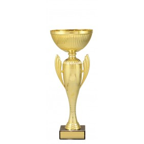 Metal Trophy Cups C0394 - Trophy Land