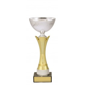 Metal Trophy Cups C0399 - Trophy Land