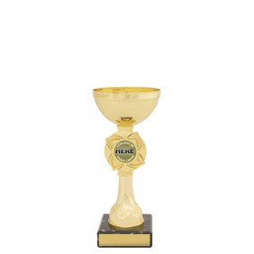 Metal Trophy Cups C0405 - Trophy Land
