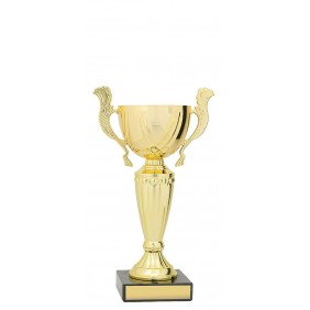 Metal Trophy Cups C0410 - Trophy Land
