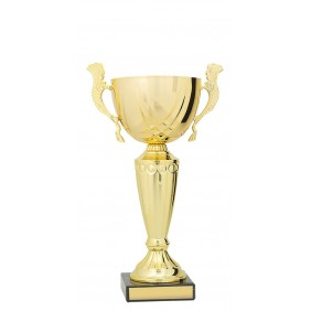 Metal Trophy Cups C0411 - Trophy Land