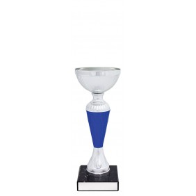 Colourful Cups C0438 - Trophy Land