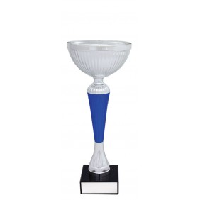 Colourful Cups C0440 - Trophy Land