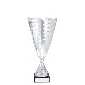 Metal Trophy Cups C0449 - Trophy Land