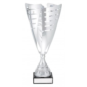 Metal Trophy Cups C0451 - Trophy Land