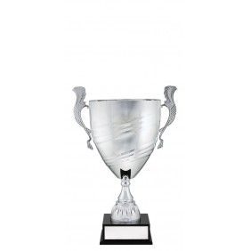 Metal Trophy Cups C0455 - Trophy Land