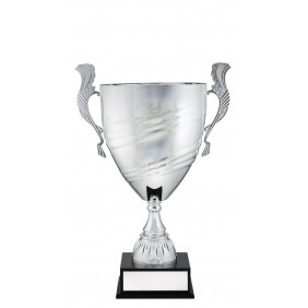 Metal Trophy Cups C0457 - Trophy Land