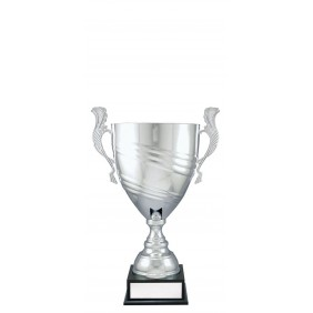 Metal Trophy Cups C0460 - Trophy Land