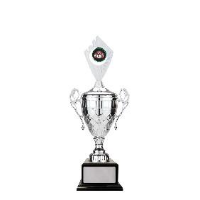 Console Gaming Trophy C16-2507-4502-ESR1 - Trophy Land