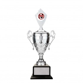 Console Gaming Trophy C16-2508-4502-ESF2 - Trophy Land