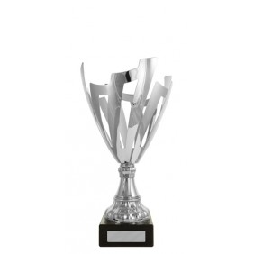Metal Trophy Cups C16-2607 - Trophy Land