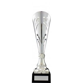 Metal Trophy Cups C16-2728 - Trophy Land