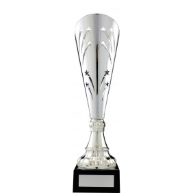 Metal Trophy Cups C16-2729 - Trophy Land