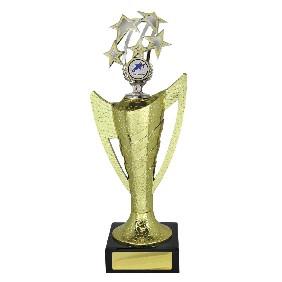 Budget Cups C16-3003 - Trophy Land
