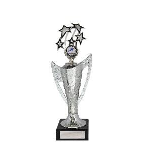 Budget Cups C16-3004 - Trophy Land