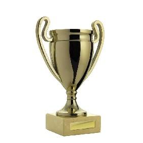 Budget Cups C16-3012 - Trophy Land
