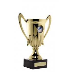 Budget Cups C16-3017 - Trophy Land