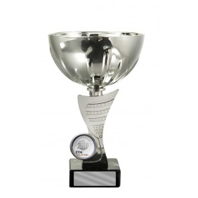 Budget Cups C16-3027 - Trophy Land