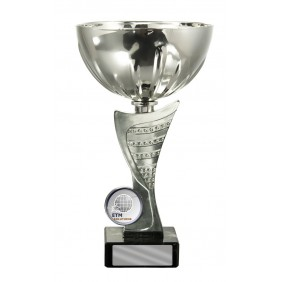 Budget Cups C16-3028 - Trophy Land